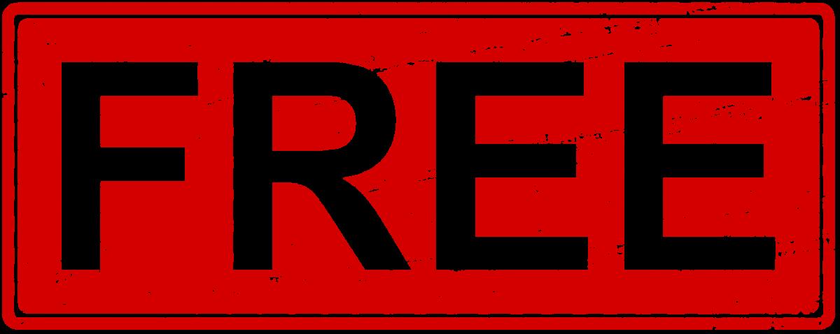 бесплатная раздача токена RAMAT