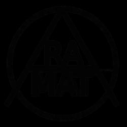 смарт контракт Ramat Token (RAMAT)
